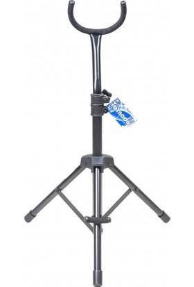Tornado Stand Sax Bariton (DPS-C050)