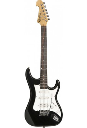Washburn Sonamaster S1HB - Elektro Gitar