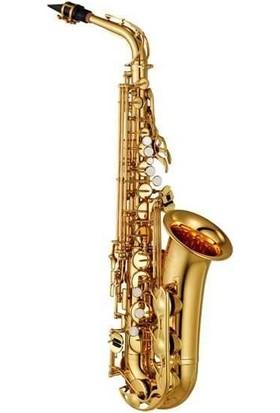 Yamaha YAS280 Alto Saksofon