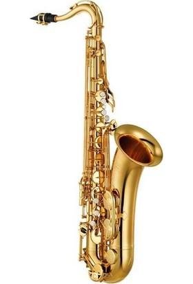 Yamaha YTS280 Tenor Saksofon