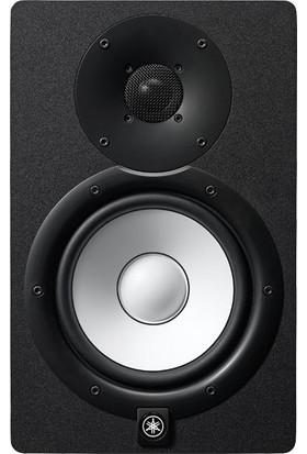 Yamaha HS7 Stüdyo Referans Monitörü-Tek