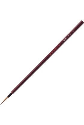 Zig Mangaka Fırça Menso Small Cnjt100-1