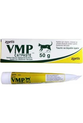 Zeotis Vmp Cat Paste
