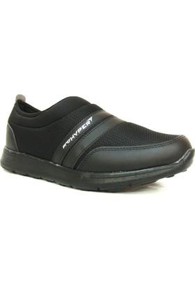 Pro Hyper 273 Siyah Outdoor Aqua Erkek Günlük Spor Ayakkabı