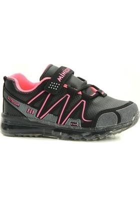 Mini Cup Çocuk Spor Ayakkabı