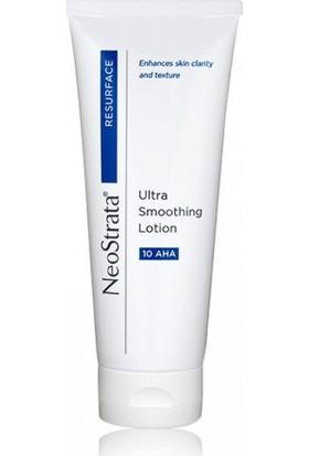 NeoStrata Ultra Smoothing Lotion 10 AHA 200 ml.