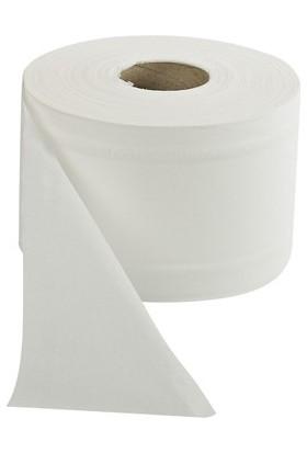 Dira 12'li Mini Jumbo Tuvalet Kağıdı