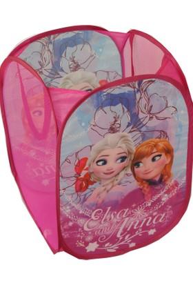 Frozen Oyuncak Sepeti