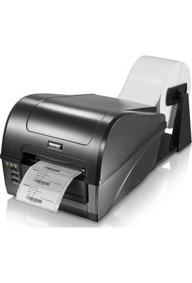 Postek C168/200 S Barkod Yazıcı