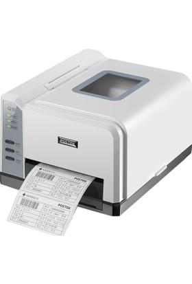 Postek Q8/200S Termal Yazıcı