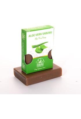 Osmanlı Sabunları Aloe Vera Sabunu