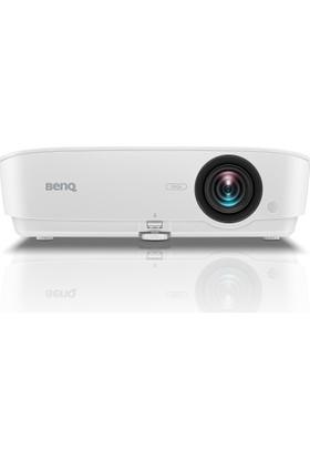 BenQ MS531 3300 800x600 3300AL 15000:1 2xHDMI 1080 Projeksiyon Cihazı