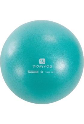 Domyos Soft Ball Pilates Topu Küçük