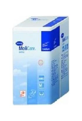 Molicare Comfort Extra Medium 10 'lu