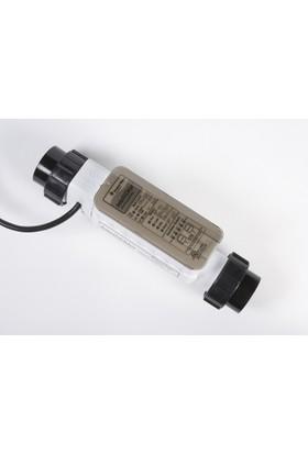 Pentair IntelliChlor IC40Tuz Klor Jenaratörü