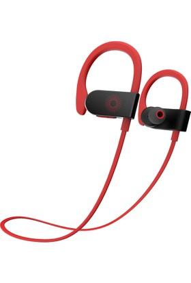 Dodocool DA156 Dokunmatik Kablosuz IPX5 Kulak İçi Kulaklık