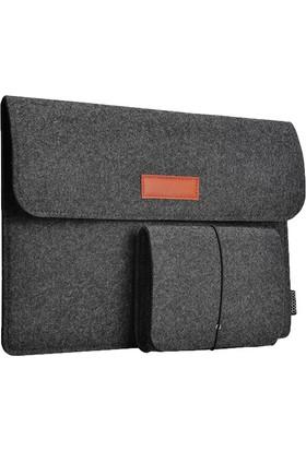 Dodocool Da58-1 12″ Macbook, Ultrabook Taşıma Kılıfı