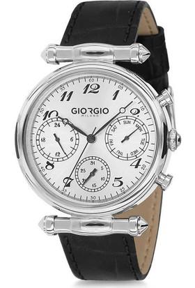 Giorgio Milano Gm699-02 Kadın Kol Saati