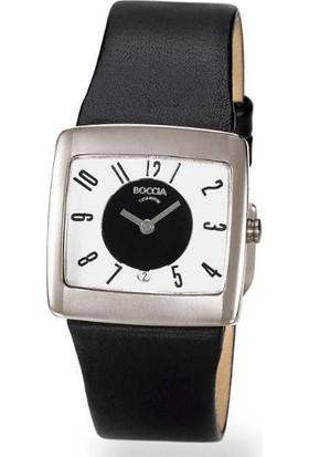 Boccia Titanium 3150-03 Kadın Kol Saati