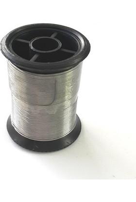 Electroon 0,50Mm Ultra İnce Lehim Teli - 5 Metre