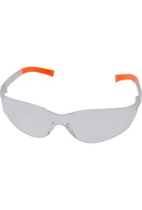 Tedex1923 Af İş Gözlüğü