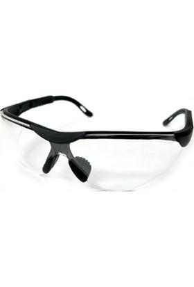 Tedex 1302 Af Koruyucu Gözlük