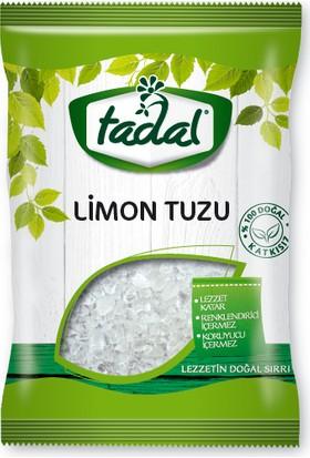 Tadal Limon Tuzu 25 gr