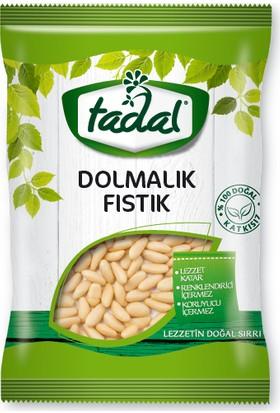 Tadal Dolmalık (Çam) Fıstık 15 gr