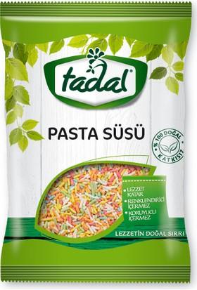 Tadal Pasta Süsü 30 gr