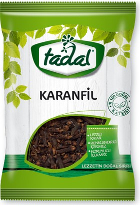 Tadal Karanfil 10 gr