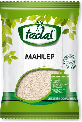 Tadal Mahlep 20gr