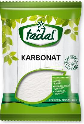 Tadal Karbonat 80 gr