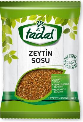 Tadal Zeytin Sosu 25 gr