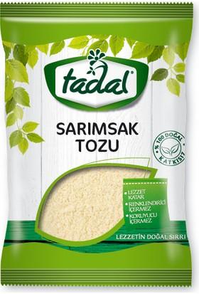 Tadal Sarımsak Tozu 30 gr