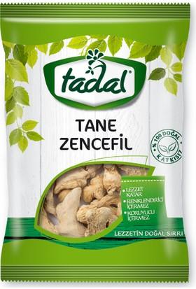 Tadal Zencefil Kök (Tane) 25 gr
