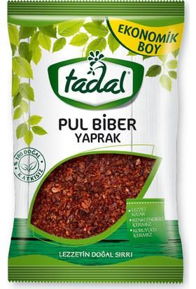 Tadal Yaprak Pul Biber 140 gr
