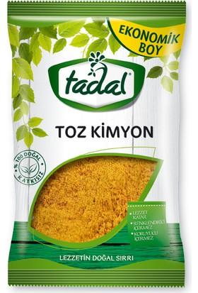 Tadal Toz Kimyon 130 gr
