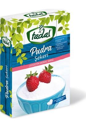 Tadal Pudra Şekeri 150 gr