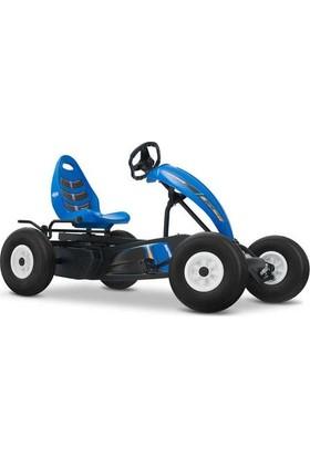 Berg Compact Sport BFR Pedallı Go Kart (4-14 Yaş)