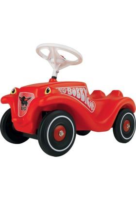 Big Bobby Car Classic Yürüme Arabası