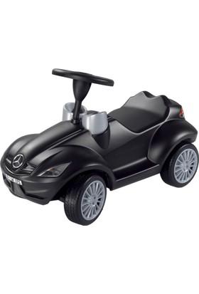 Big Bobby Car Slk Benz Yürüme Arabası