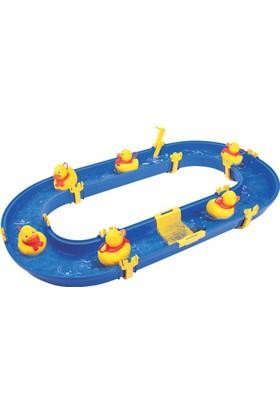 Big Waterplay Entenangeln