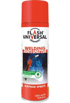 Flash Universal Gazaltı Kaynak Spreyi 500ml