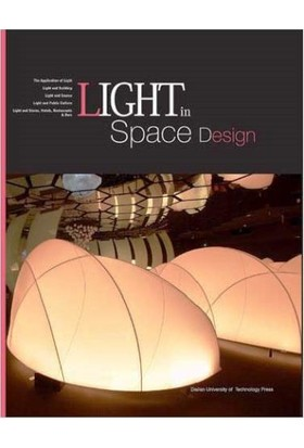 Light İn Space Design