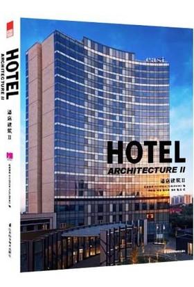 Hotel Architecture Iı