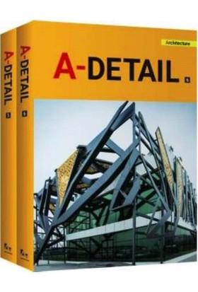 A-Detail 5, 6 (Set)