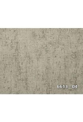Decowall Lamos 6613-04 Duvar Kağıdı 16.53 M2