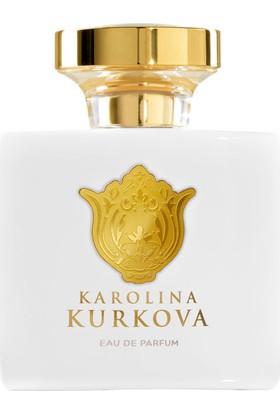 LR Karolina Kurkova EdP Kadın Parfüm