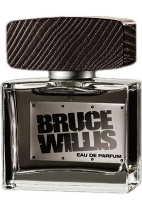 LR Bruce Willis Erkek Parfüm EdP 50ml