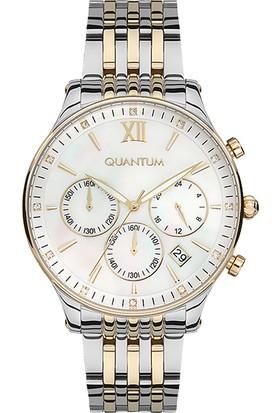 Quantum IML586.220 Kadın Kol Saati